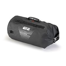 GIVI Ultima-T Dry-Roll tas 30l waterdicht