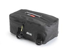 Gravel-T Tool bag GRT707