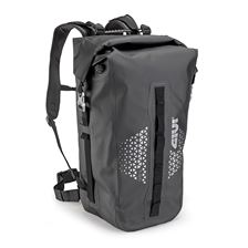 GIVI ULTIMAT-T sac à dos UT802