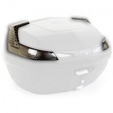 GIVI Zijdelingse reflectoren Z4506FR