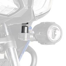 GIVI Kit de montage pour spotlights S310,S320 ou S321 LS2130