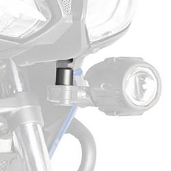 GIVI Montagekit voor spotlights S320 of S321