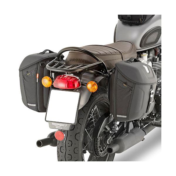 GIVI Houder voor MT501 TMT6410