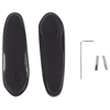 ALPINESTARS Kit sliders SMX-6/SMX-S/SMX-1 R/SMX Plus Noir