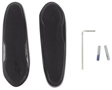 ALPINESTARS Kit sliders SMX-6/SMX-S/SMX-1R Noir