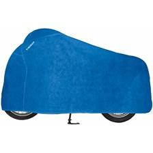 HELD Indoor 9005 Bleu XL