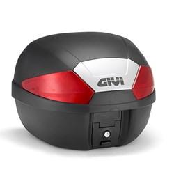 GIVI B29