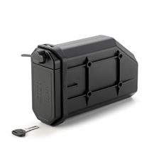 GIVI Toolbox S250