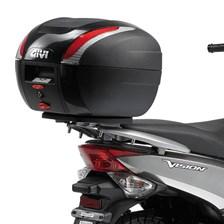 GIVI Support topcase Monolock - SR SR1153