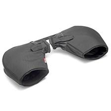 Universele handprotectie TM421