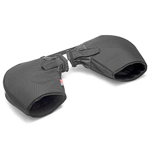 GIVI Universele handprotectie TM421