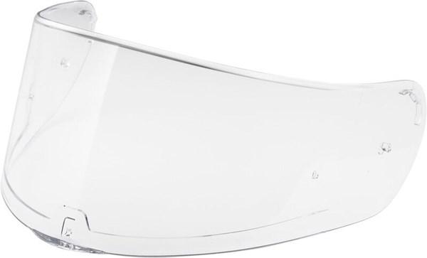LS2 Vizier FF-MHR-80 Transparent