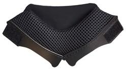 LS2 : FF397 Bavette anit-remous - Noir