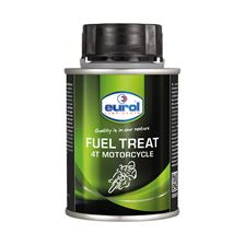 EUROL Motobike Fuel Treat 100ml