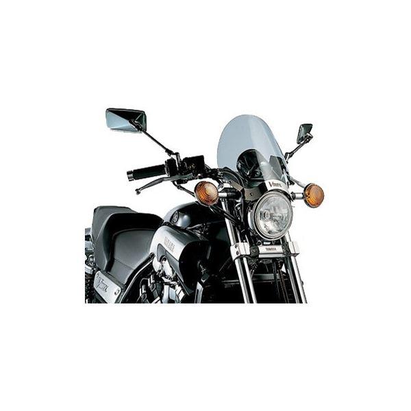 GIVI Windscherm - Naked bike - A A123