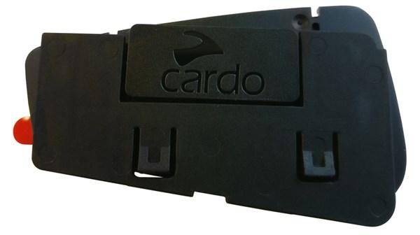 CARDO Kleefbevestiging Freecom