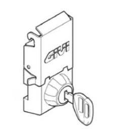 GIVI Slot Links - Z9133SXMR