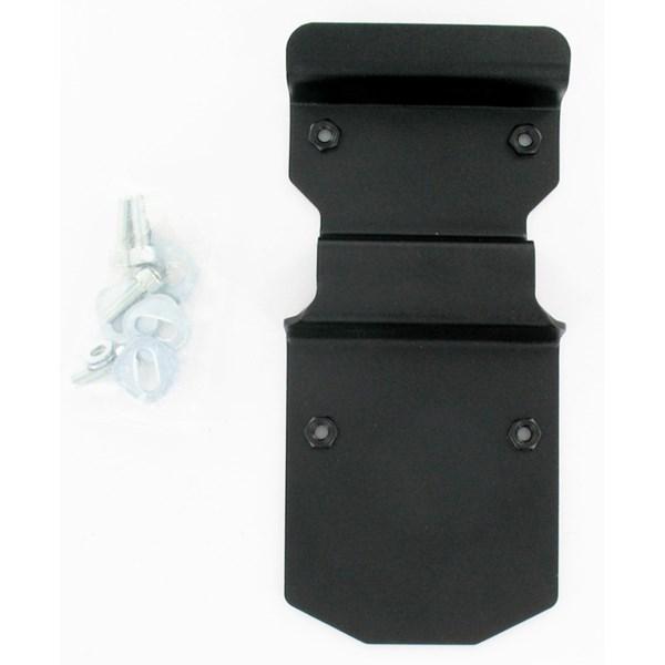 GIVI Support topcase sans plaque Monolock - E E336