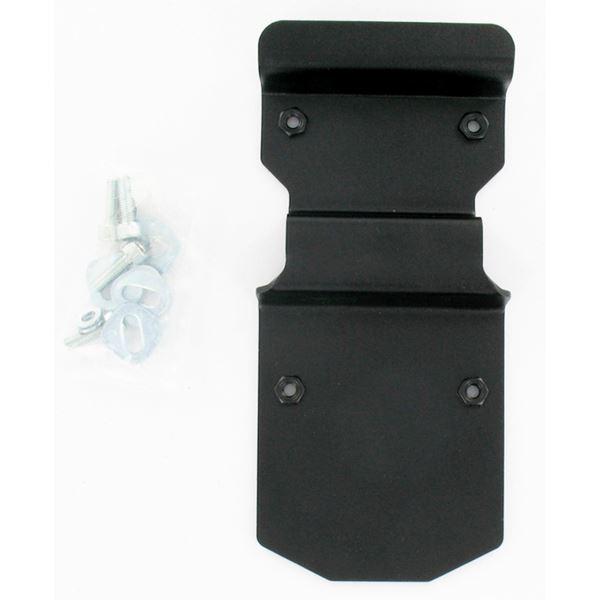 GIVI Topkofferhouder zonder Monolock plaat - E E336