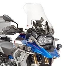 GIVI Transparant windscherm excl. montagekit -DT 5124DT