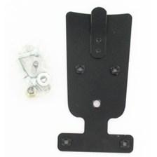 GIVI Topkofferhouder zonder Monolock plaat - E E337