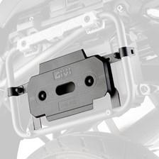 GIVI Kit de montage spécifique pour toolbox S250 S250KIT