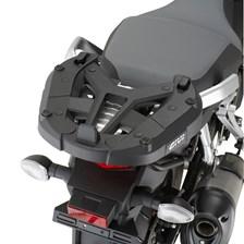 GIVI Support topcase monolock et monokey - SR SR3112