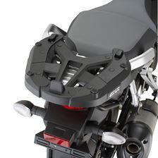 GIVI Topkofferhouder Monolock en Monokey- SR SR3112