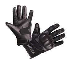 MODEKA Breeze Glove CE Noir