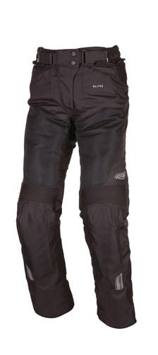 MODEKA Upswing Pants Zwart Heren