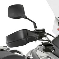 GIVI Specifieke handbescherming HP3112