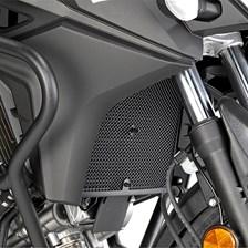 GIVI Protection de radiateur PR3112