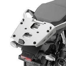 GIVI Support topcase monokey en aluminium - SRA SRA3112