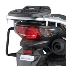 GIVI Topkofferhouder zonder Monolock plaat - E E217