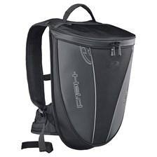 HELD Hump Bag Noir