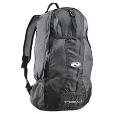 HELD Stow Backpack Medium