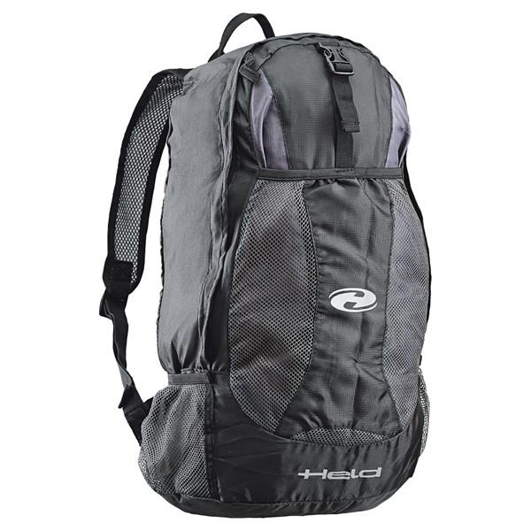 HELD Stow Backpack Medium