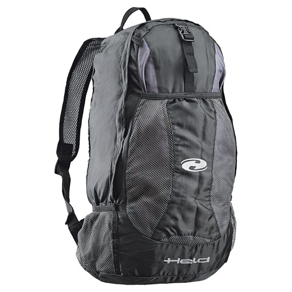 HELD Stow Backpack Small