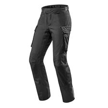 REV'IT! Outback Pants Zwart