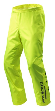 REV'IT! Acid H2O Jaune fluo