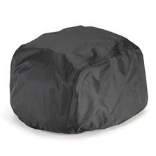 GIVI Housse de pluie pour MT504-MT505 Noir