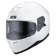IXS iXS 1100 1.0 Blanc