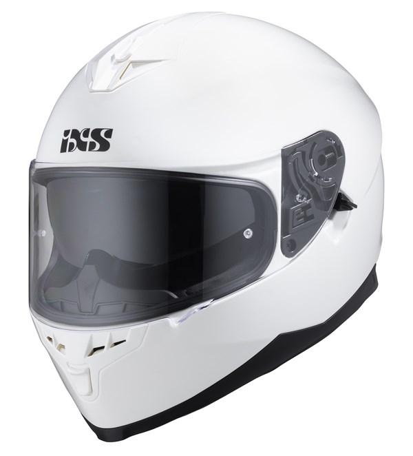IXS iXS 1100 1.0 Wit