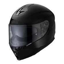 IXS iXS 1100 1.0 Noir