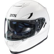 IXS iXS 315 1.0 Blanc