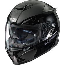 IXS iXS 315 1.0 Noir