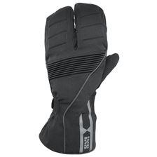 IXS 3-Finger-ST Zwart
