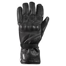 IXS Comfort-ST Glove Zwart