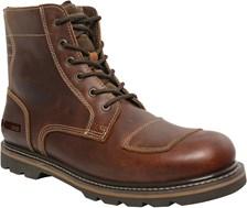 IXS Classic Shoe Vintage Brun