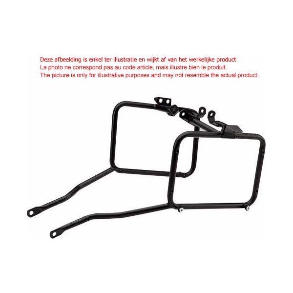 GIVI Support valises latérales - PL PL349
